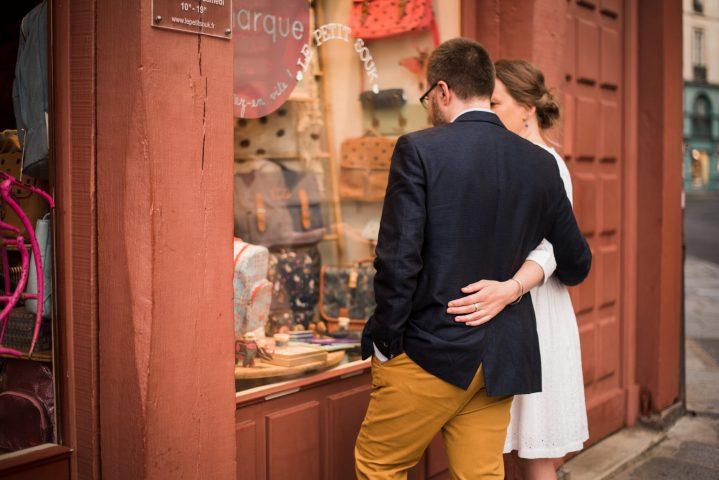 Photographe-mariage-rennes-bretagne-seance-couple-49