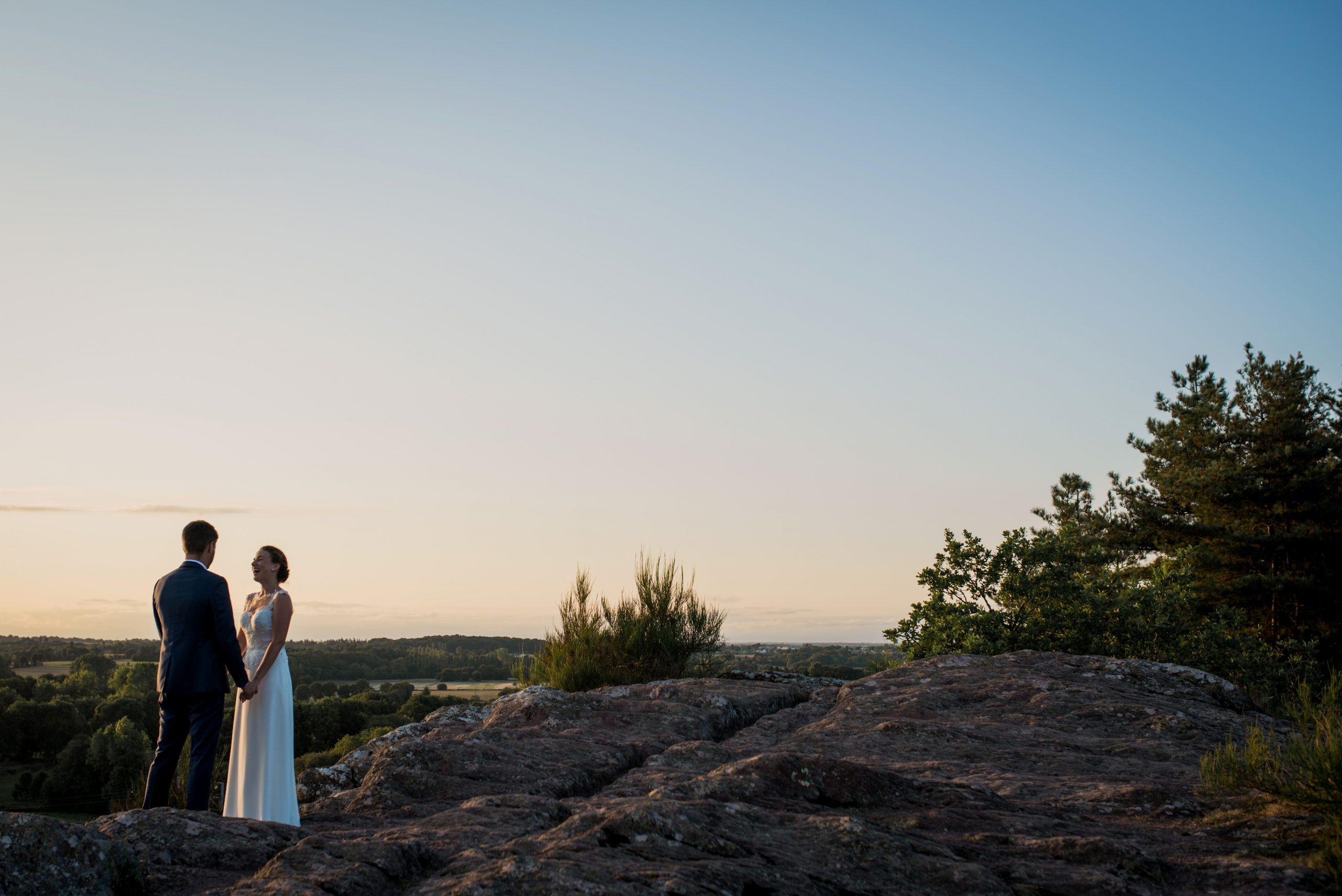 Photographe-mariage-rennes-bretagne-seance-couple-dayafter