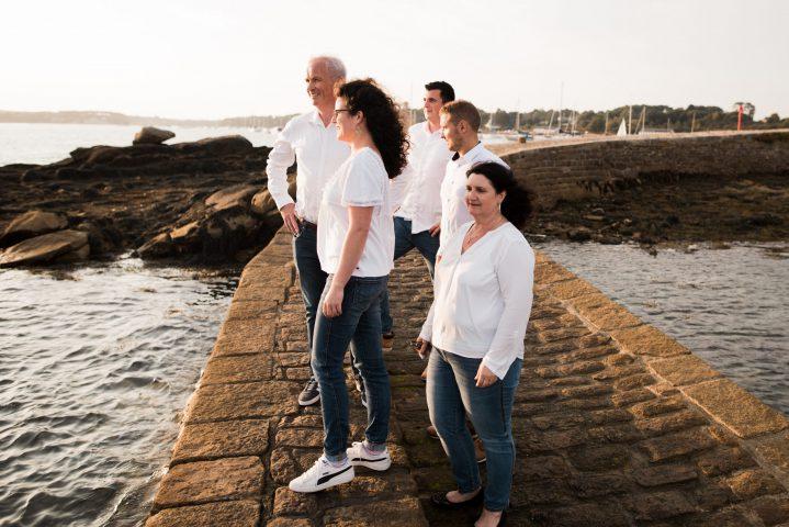 Seance-Famille-Anais-2019-HD-7