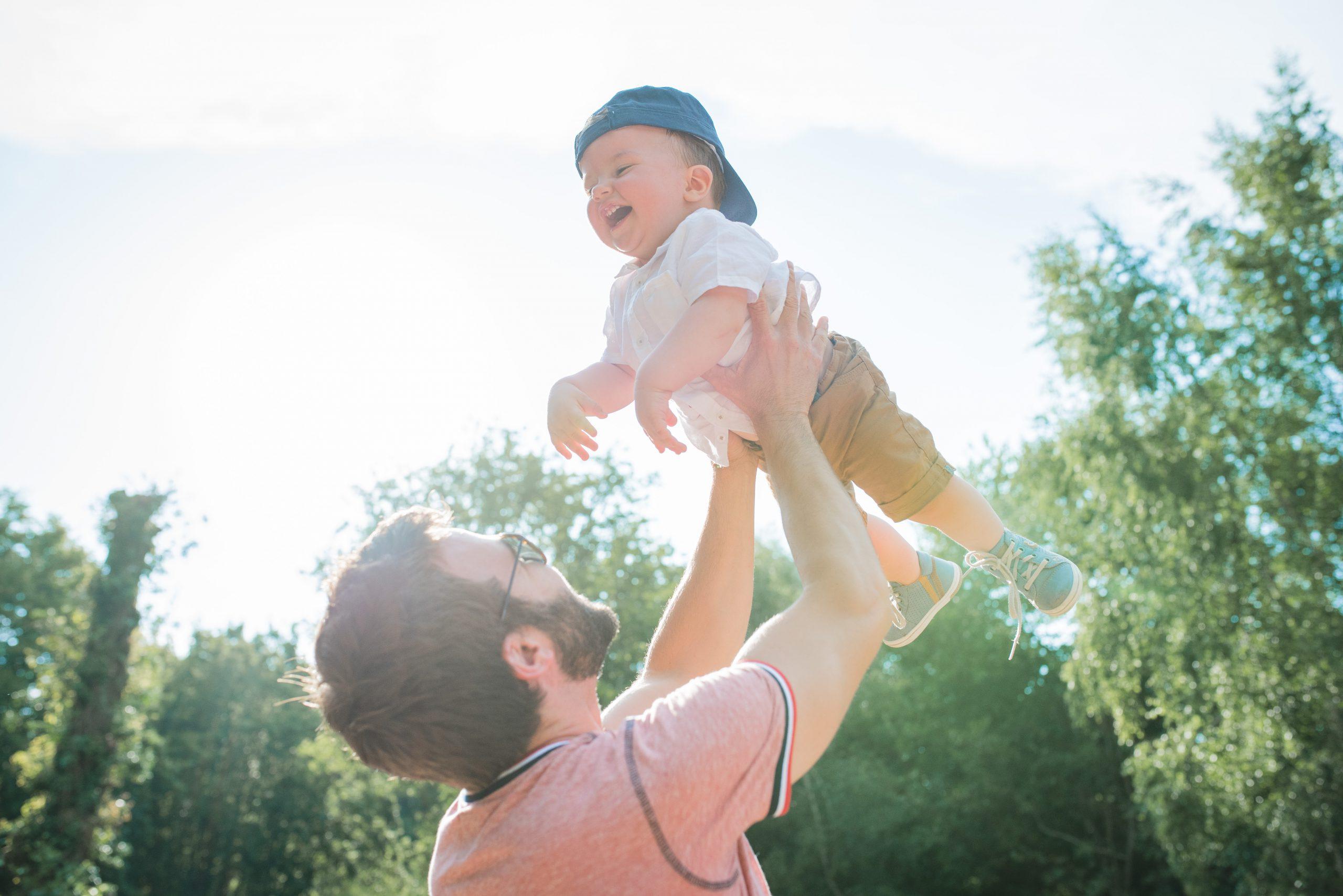 Seance-photo-famille-enfant-rennes-bretagne
