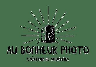 au bonheur photo - photographe de mariage à Rennes