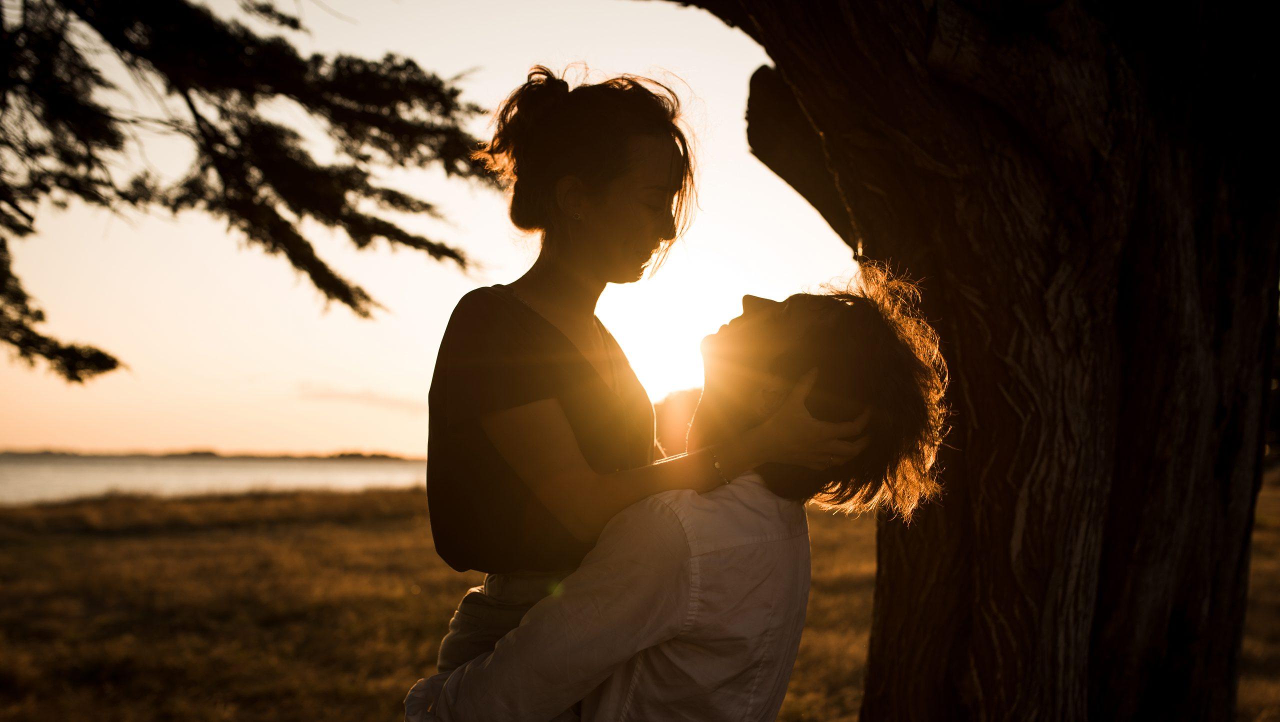 photographe-mariage-rennes-bretagne-saint-malo