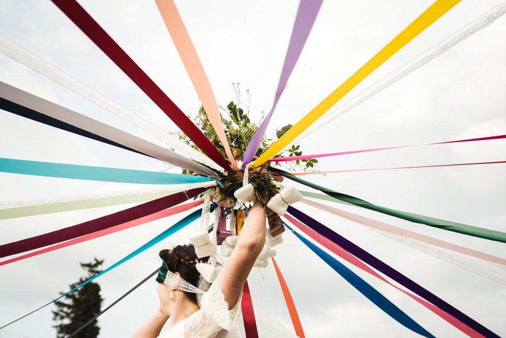 Photographe-mariage-rennes-bretagne-chateau-giraudais
