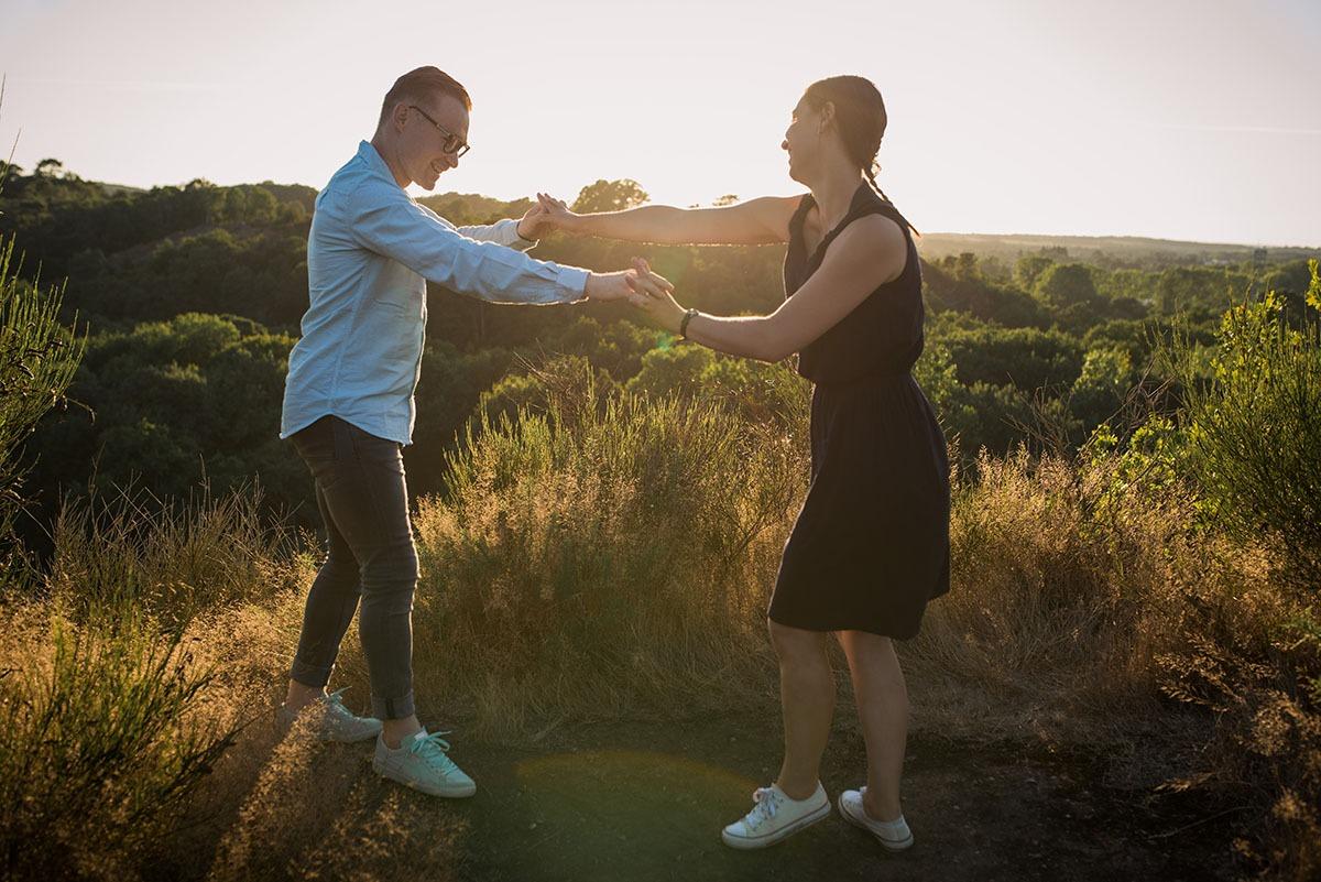 Photographe-mariage-rennes-bretagne-seance-couple-seance-engagement