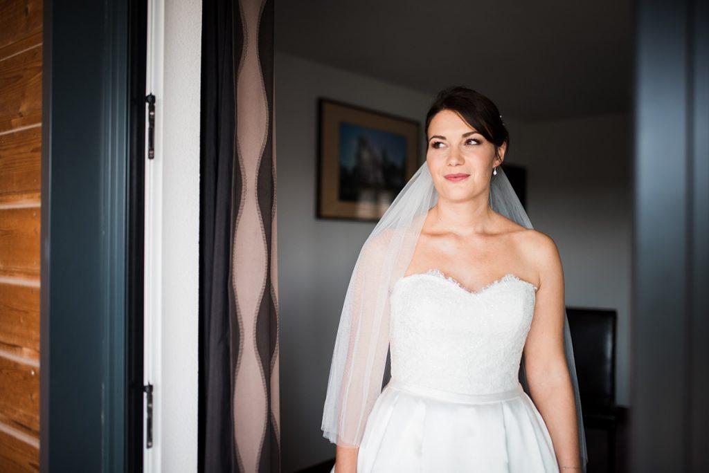 Photographe-mariage-rennes-bruz-bretagne-domaine-cice-blossac
