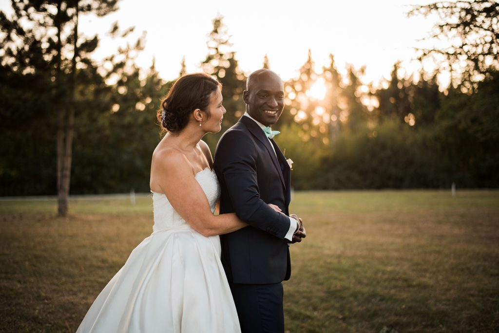 Photographe-mariage-rennes-bruz-bretagne-domaine-cice-blossac-31