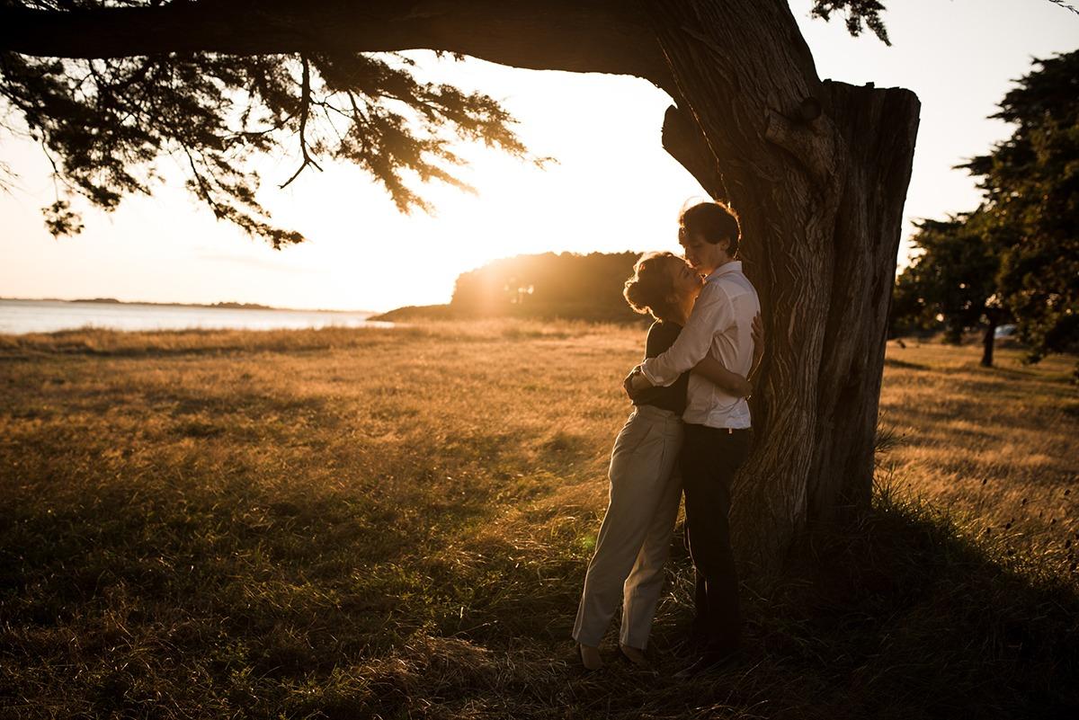 Photographe-mariage-vannes-bretagne-manoir-de-randrecard